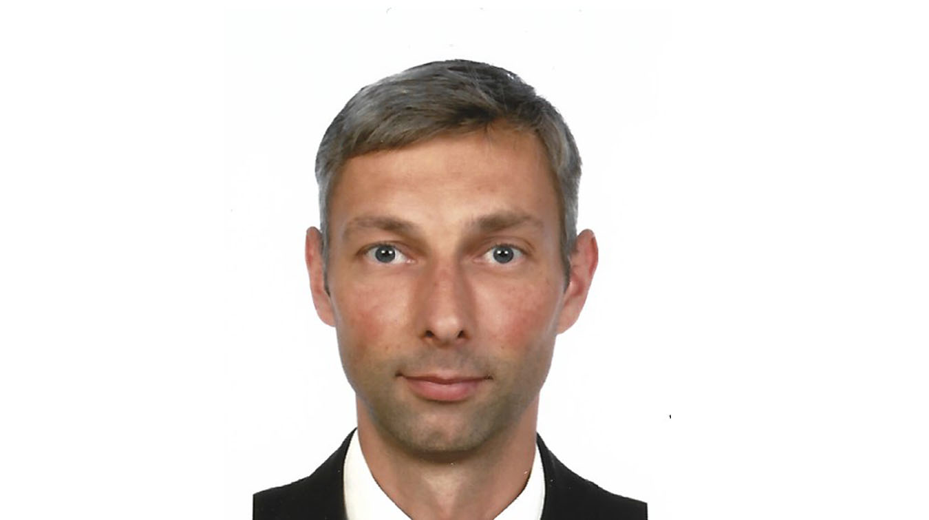 Mathias Schmidt, Berlin